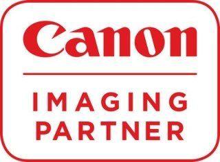 Fotocamere Digitali Canon Usate