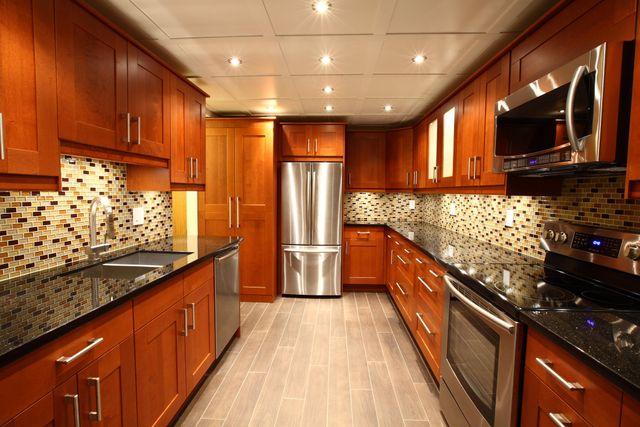 Kitchen Showroom Greenwich Westport CT Kitchen Designer Classy Kitchen Design Ct
