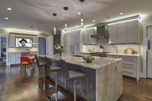 kitchen designer westport greenwich ct kitchen cabinets showroom