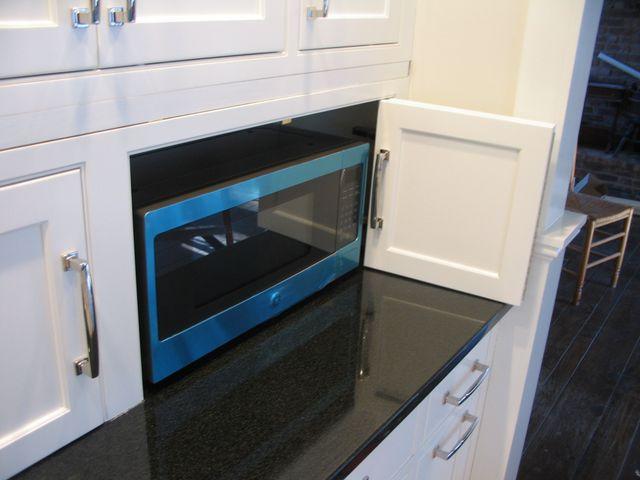 Front Row Kitchens - Norwalk, CT - Portfolio