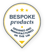bespoke products icon