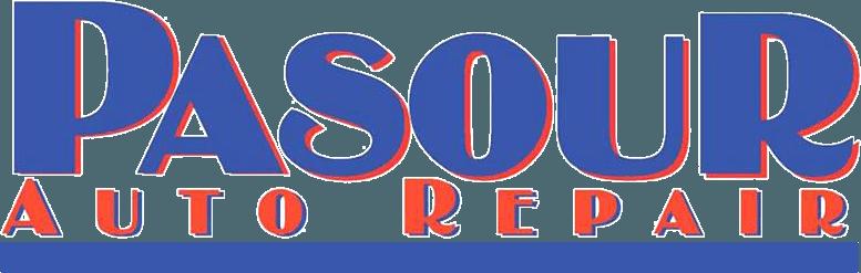 Auto Repair Gastonia, NC
