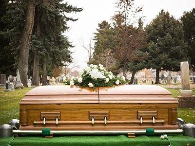 funerali completi Milano