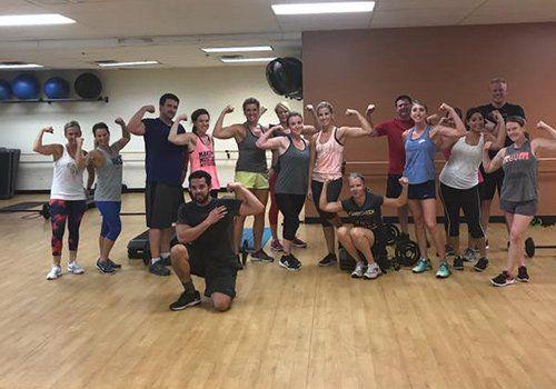 Gym   Fleming Island, FL   Achieve Fitness