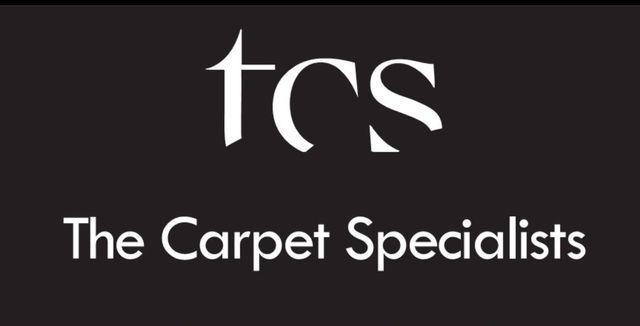 TCS Carpet supplier Bangor