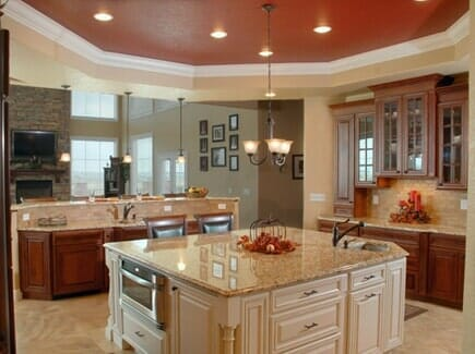 kitchen countertops fort collins co aaah the kitchen place - The Kitchen Fort Collins