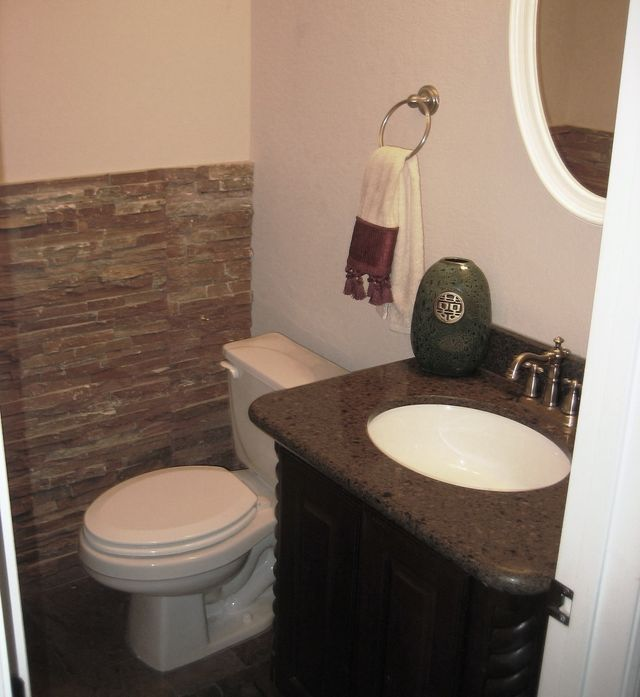 South Texas Exterior San Antonio TX Home Remodels Impressive Bathroom Remodel San Antonio Exterior