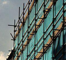 scaffolding-hire-crediton-paignton-devon-isca-scaffold-ltd-bounce