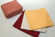 lenzuola di diverso colore