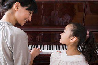 Giuliano's School of Music Lesson Info