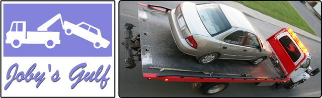 Accident Recovery | Uniontown, PA