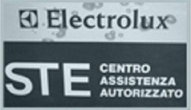 S.T.E. - Servizio Tecnico Elettrodomestici | Trento, TN