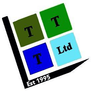 Thomas Truck Training Ltd logo