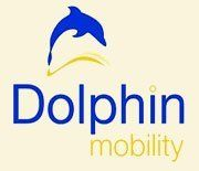 Dolphin Mobility logo