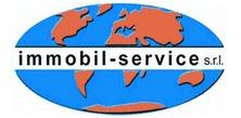 IMMOBIL SERVICE Logo