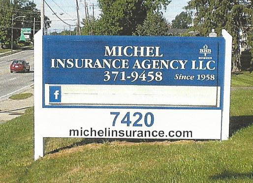 The best insurance services in Florence, KY