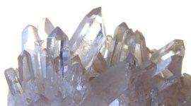 cristalli d lavorare, cristalli di prima scelta, cristalli di prestigio