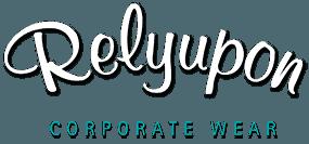 Relyupon logo