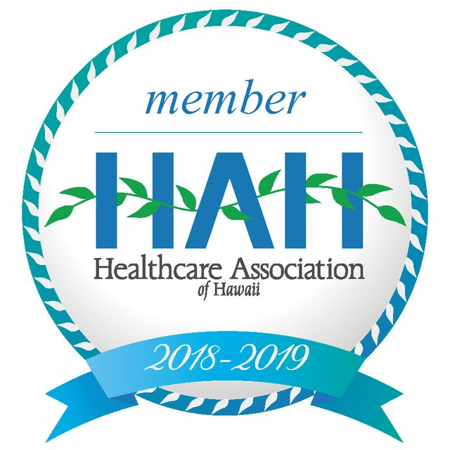 Careresource Hawaii Home Health Services Honolulu Hi