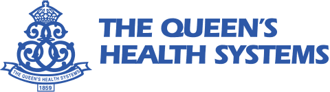 The Queen's Health Systems