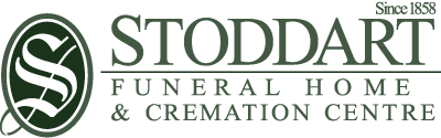 Stoddart Funeral Home & Cremation Centre