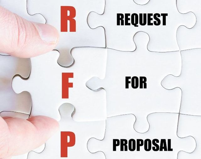 Responding to an RFP—Part Five