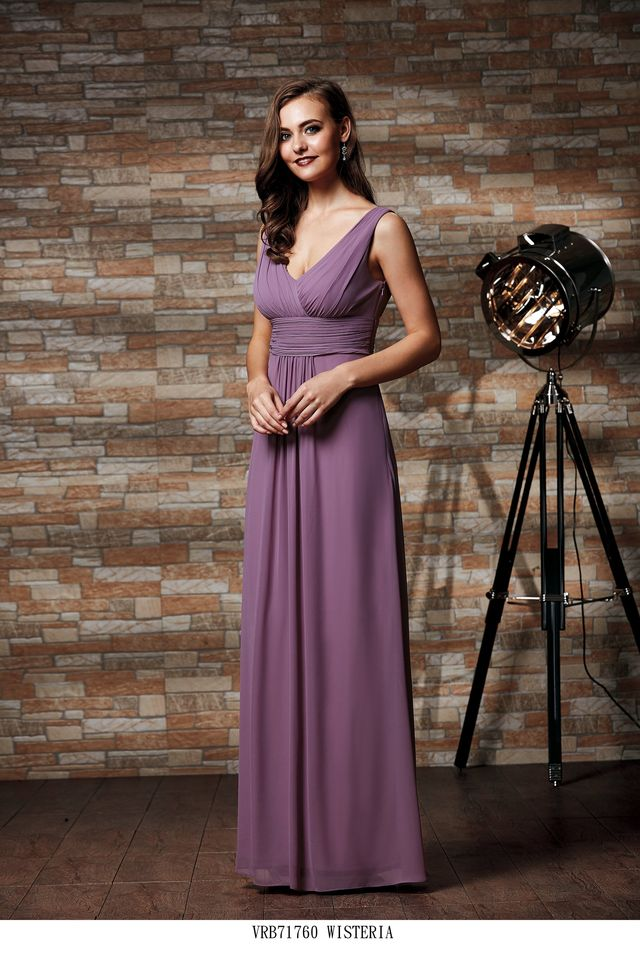 Designer gowns for your bridesmaids, Portsmouth