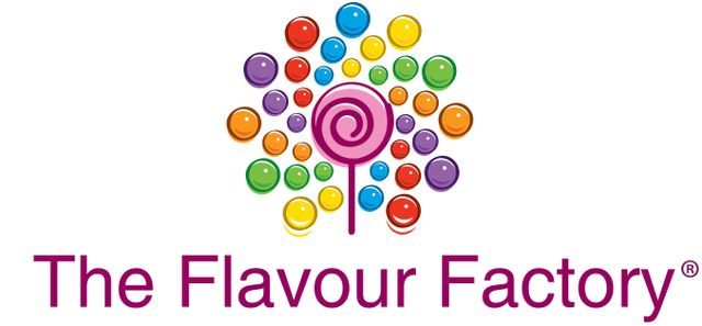Flavour Factory | Food Flavourings | UK and Europe