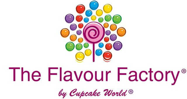 Flavour Factory   Food Flavourings   UK and Europe