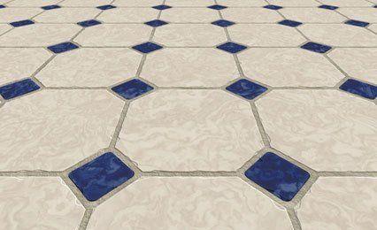 quality tiles