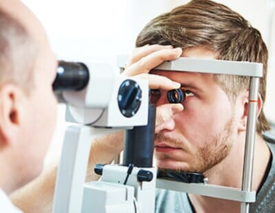 Ophthalmological Care Roswell Nm Engstrom Eye Center
