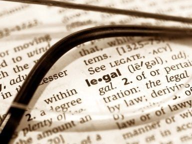 diritto civile, studio legale, divorzi