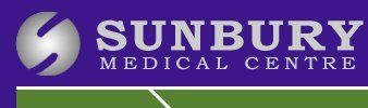 Sunbury Medical Centre logo