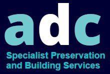 ADC Ltd logo