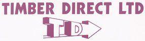 Timber Direct Ltd logo
