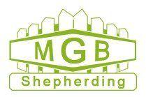 MGB Shepherding logo