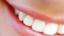 cura della cavità orale, implantologia, ortodonzia