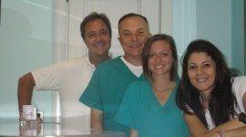 dentisti, protesi, chirurgia dentale