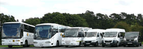 coach-hire-potters-bar-welham-travel-fleet1