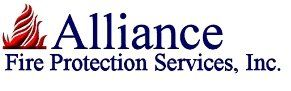 Alliance Fire Protection Services, Inc.
