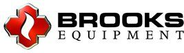 Brooks Equipment Company
