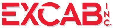 EXCAB, Inc.
