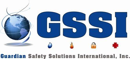 Guardian Safety Solutions International, Inc.