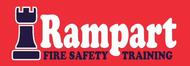 Rampart Fire Safety Training & Consulting LLC