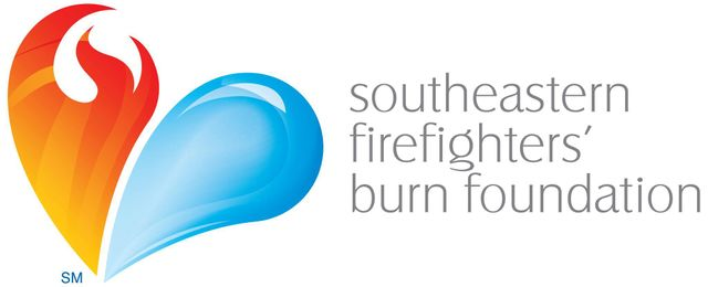 Southeastern Firefighters Burn Foundatio