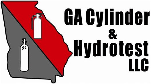 Georgia Fire Safety Equipment Dealers