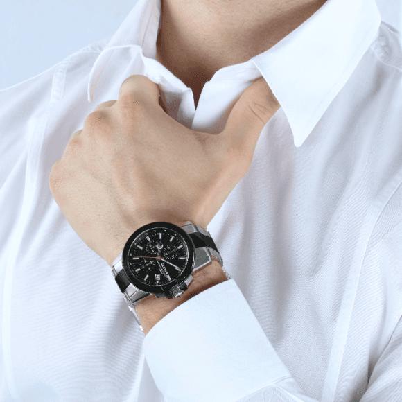 gioielleria orologi