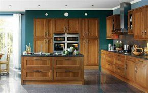 Bathroom Designs Leicester ideal kitchen & bathroom design in leicester | meridian kitchens