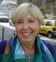 dottoressa Chiara Modricky