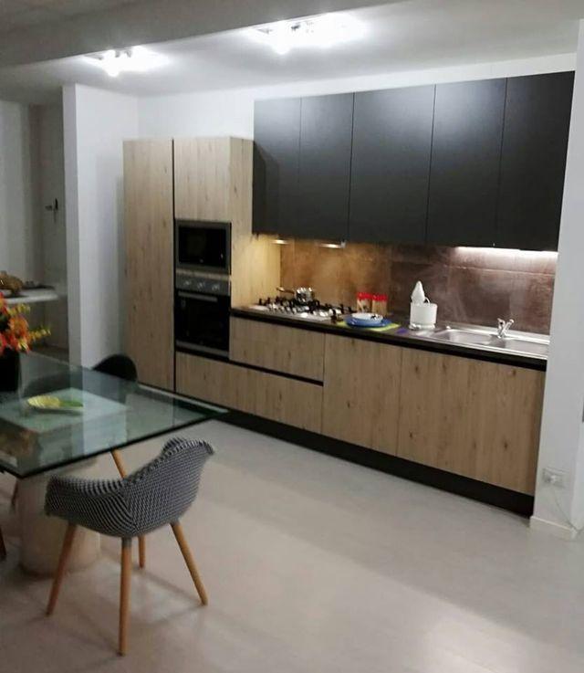 Arredi per la casa | Galatone, LE | Max Design arredamenti